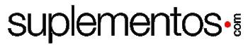 Suplementos.com