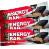 Barras Energeticas Energy  Bar 50 g Ultra Tech Caja x 12 unidade